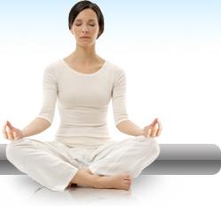 Millennium Yoga